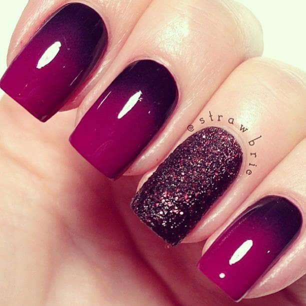 best-nail-designs-4