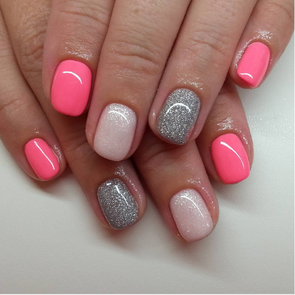 best-nail-designs