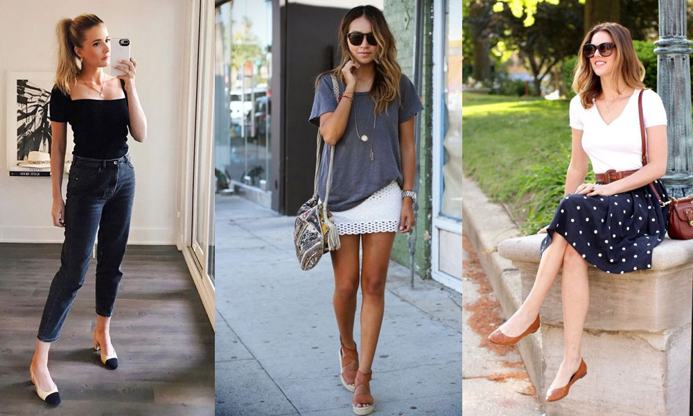 first-date-outfit-ideas-for-girls