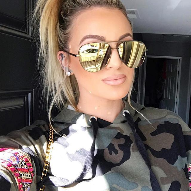Image result for luxury Sunglasses