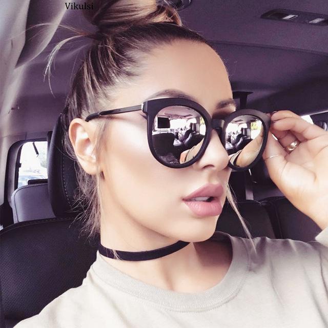 Image result for Sunglasses for women