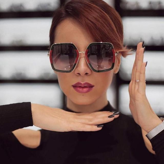 How to Choose the Perfect Sunglasses for You