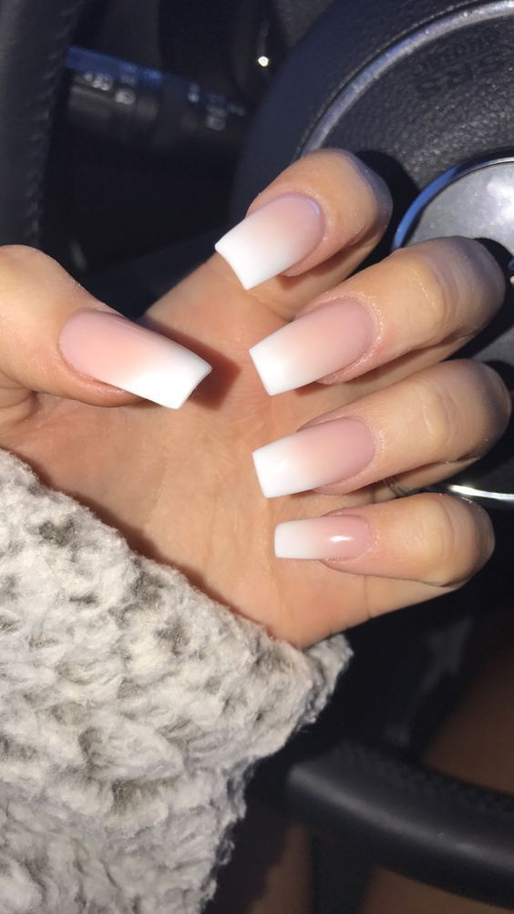 how-to-diy-salon-quality-fake-nails-at-home-1-2 - Her Style Code