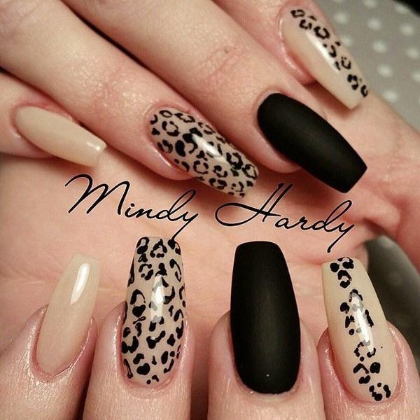 nail-arts-1