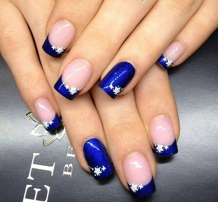nail-arts-3