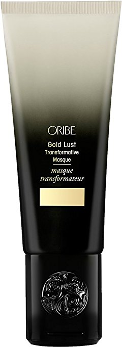 ORIBE Gold Lust Transformative Masque 5 fl. oz.