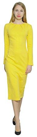 10-luxury-casual-dresses-luxury-casual-wear-for-women-1