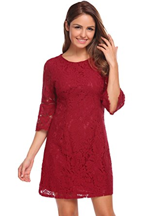 10-luxury-casual-dresses-luxury-casual-wear-for-women-5