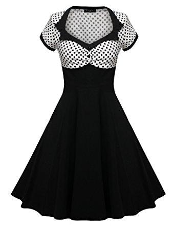 10-luxury-casual-dresses-luxury-casual-wear-for-women-6