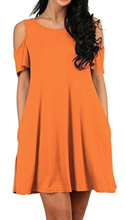 10-luxury-casual-dresses-luxury-casual-wear-for-women-9