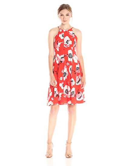 10-new-casual-summer-dresses-you-can-buy-this-summer-1