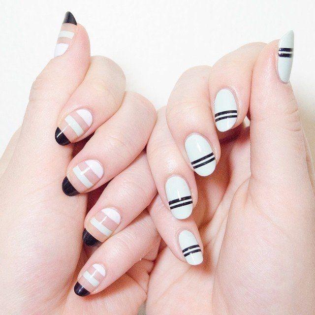 20-gorgeous-minimalist-nail-design-ideas-2