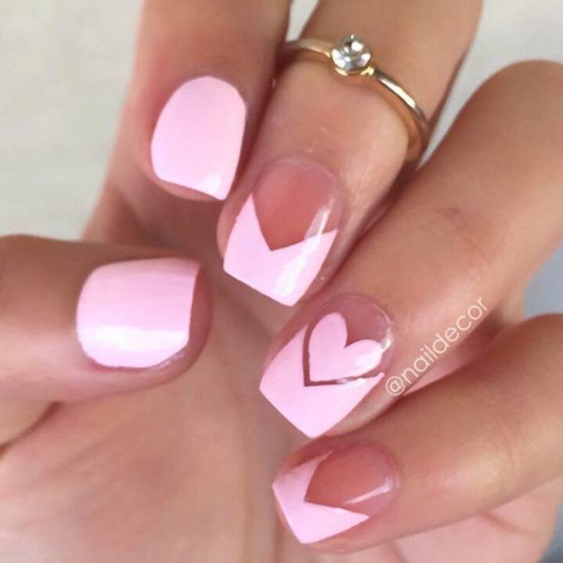 20-gorgeous-minimalist-nail-design-ideas-5