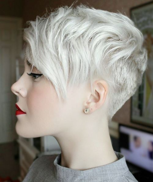 60-hottest-pixie-haircuts-for-women-2018-pixie-hairstyles-from-classic-to-edgy