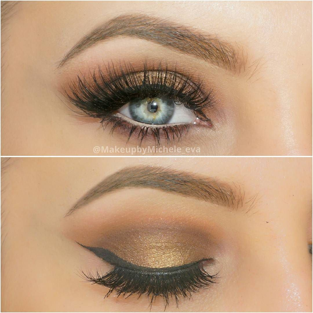 Image result for Natural-Looking Brows