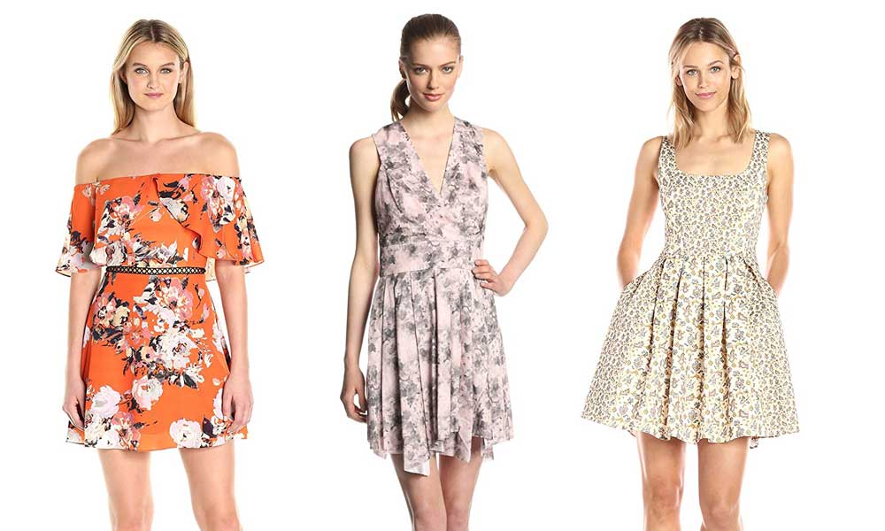 Best summer dresses 2018 10 Beautiful Casual Summer Dresses You Can Buy This Summer
