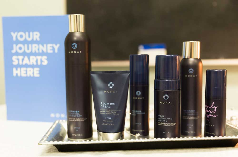 Hair Care products 10 Best Luxury Hair Care Productsthat Make Your Hair Healthier
