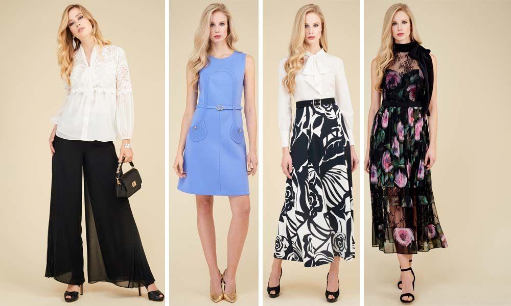 Luxury Casual Dresses 10 Luxury Casual Dresses to Buy 2021 - Luxury Casual Wear for Women