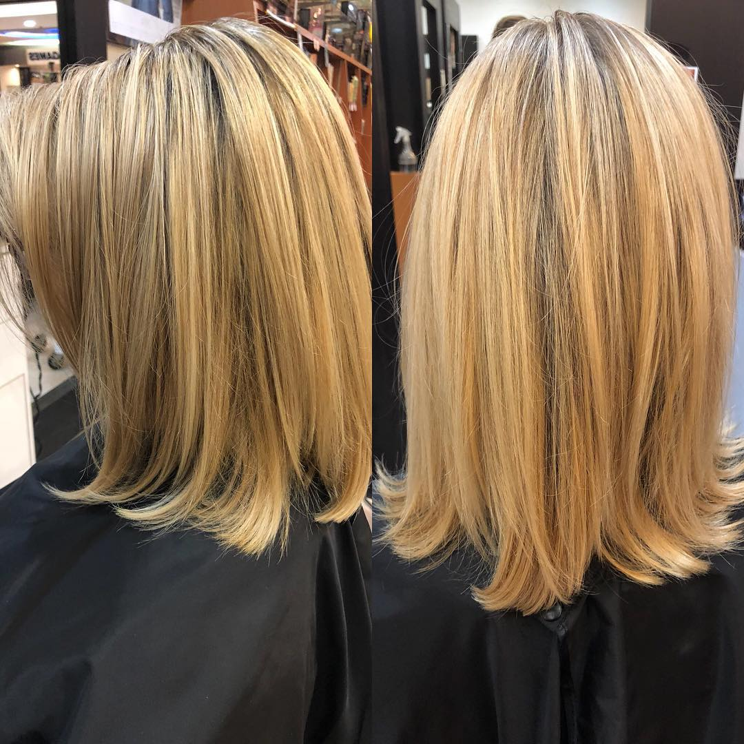how-to-pull-off-a-lob-this-summer-long-bob-hairstyles-11