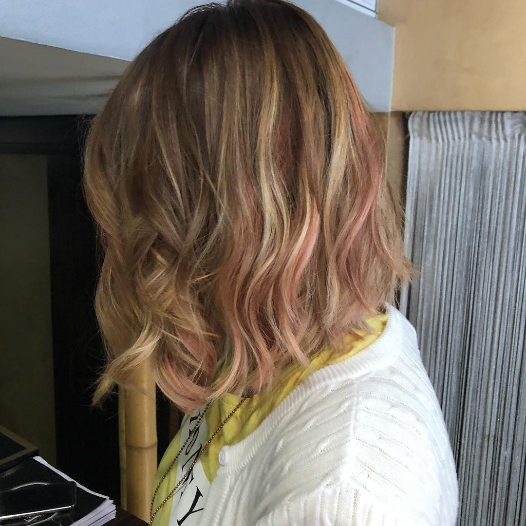 how-to-pull-off-a-lob-this-summer-long-bob-hairstyles-12