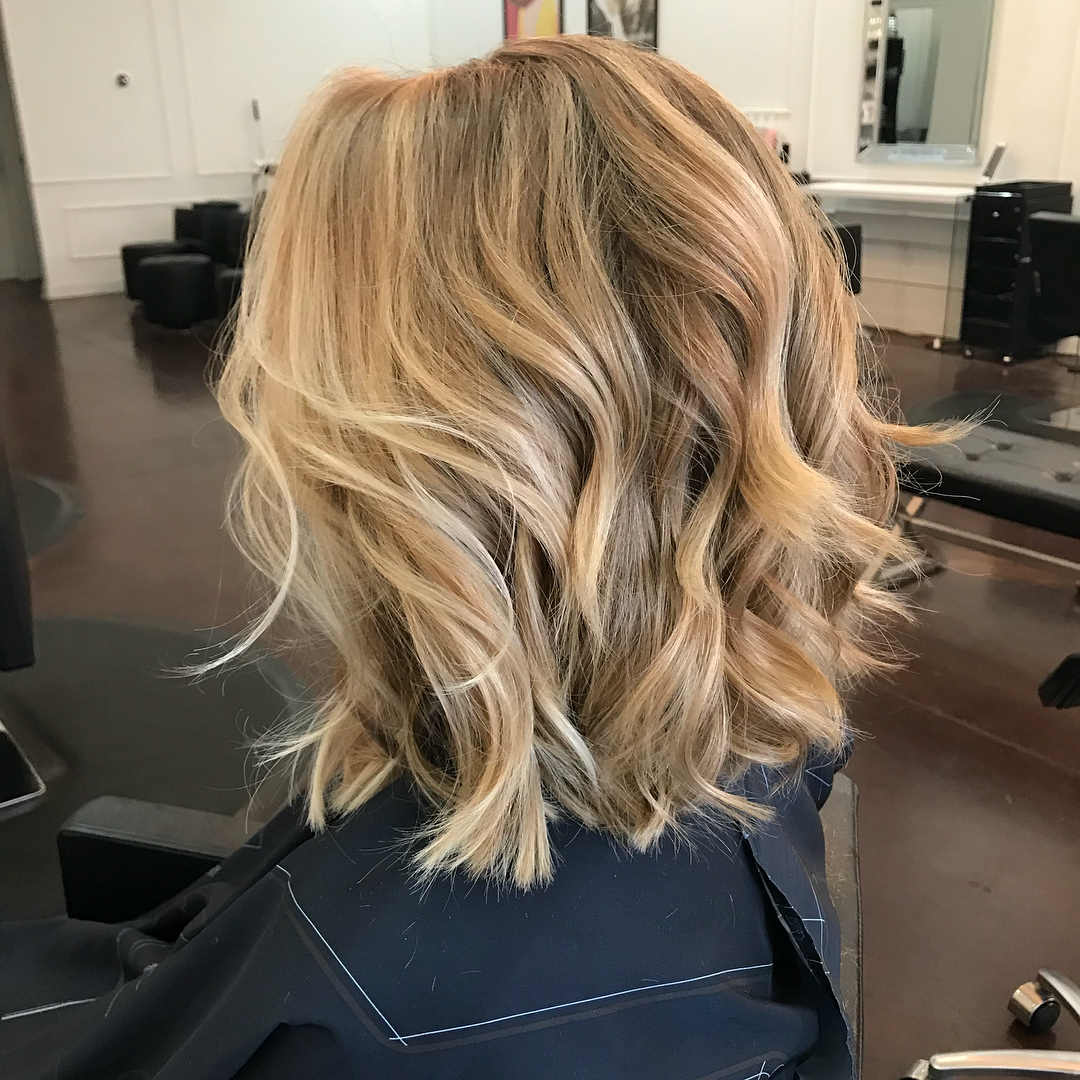 how-to-pull-off-a-lob-this-summer-long-bob-hairstyles-14