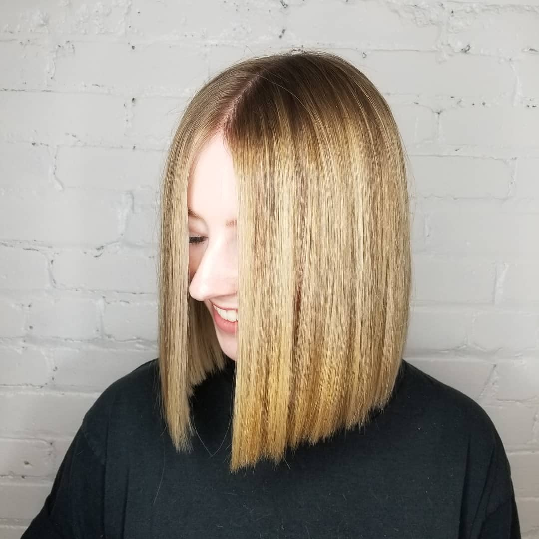 how-to-pull-off-a-lob-this-summer-long-bob-hairstyles-16