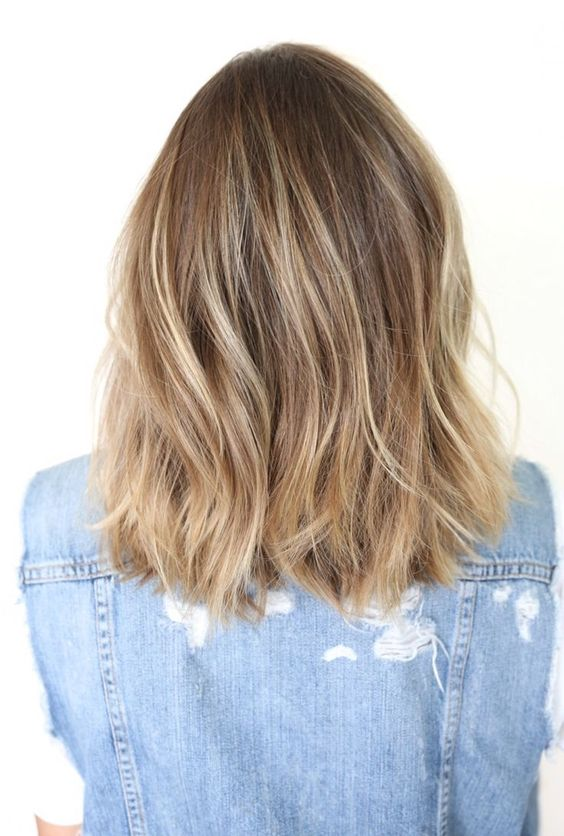 how-to-pull-off-a-lob-this-summer-long-bob-hairstyles-2