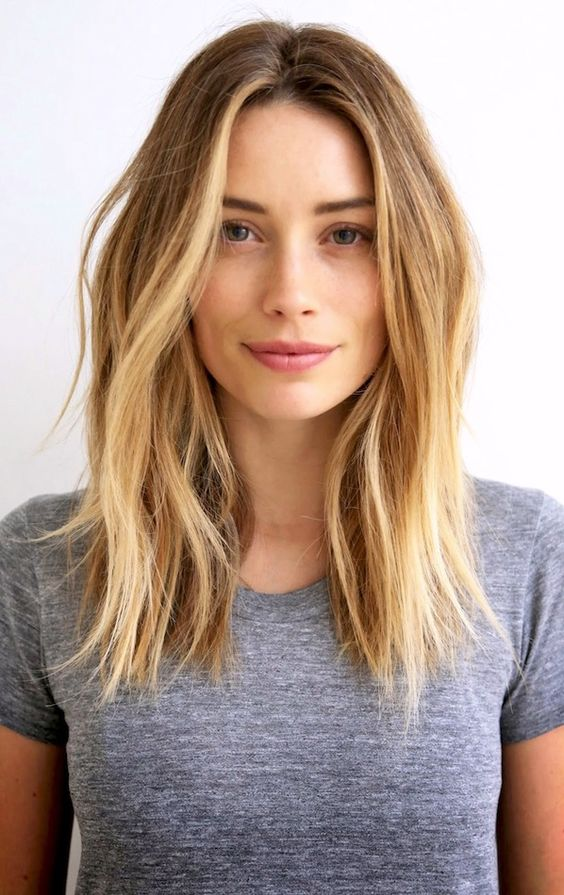 how-to-pull-off-a-lob-this-summer-long-bob-hairstyles-3