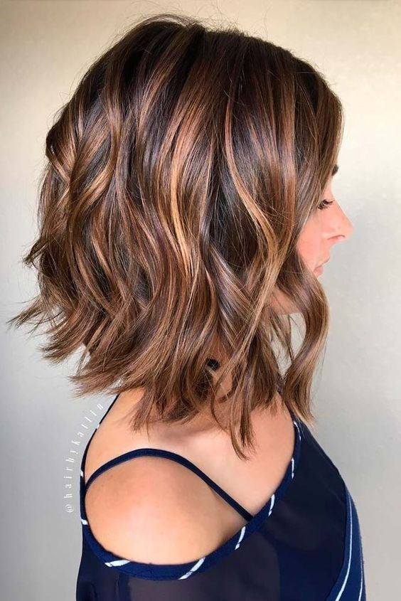how-to-pull-off-a-lob-this-summer-long-bob-hairstyles-4