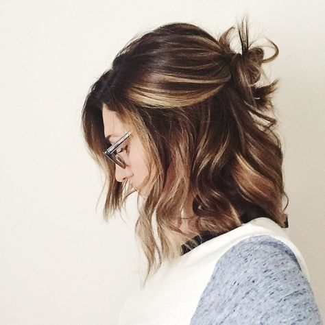 how-to-pull-off-a-lob-this-summer-long-bob-hairstyles-5