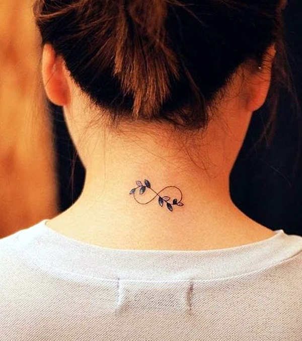 Image result for small tattoo for girls
