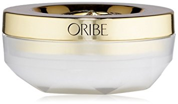 ORIBE Balm Essence Lip Treatment, 0.08 Lb.