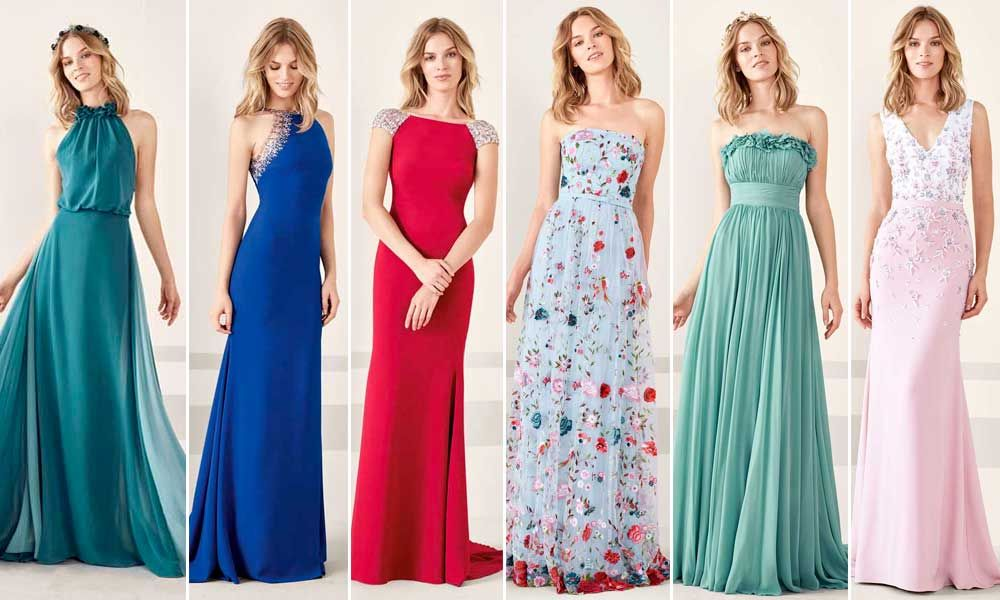 Affordable Luxury Formal Dresses for Women 10 Best Luxury Formal Dresses for Women