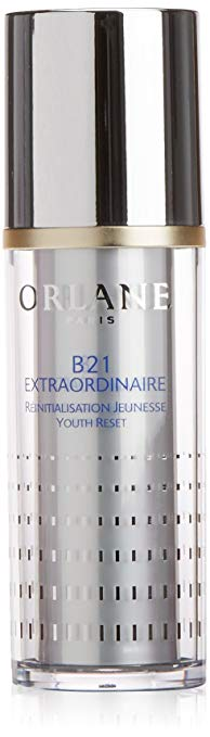 ORLANE PARIS B21 Extraordinaire Youth Reset, 1 oz.