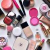 Luxury Beauty Brands 10 Popular Luxury Beauty BrandsYou Can Try!