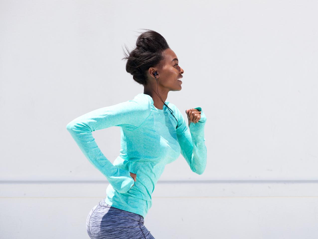 Image result for running for beginners