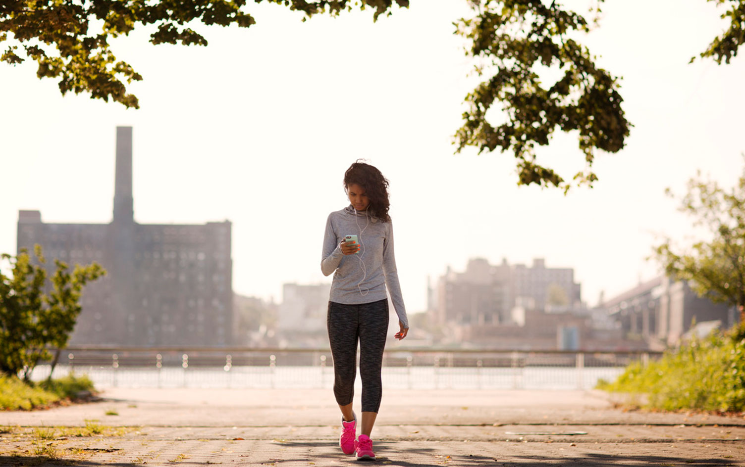 Image result for walking for a workout