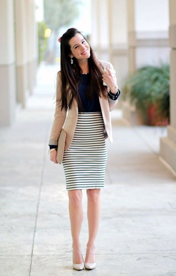 Image result for office outfit
