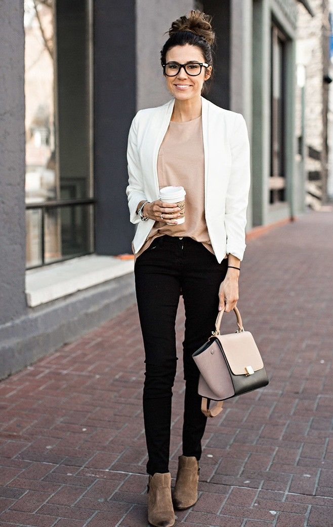 Image result for office outfits