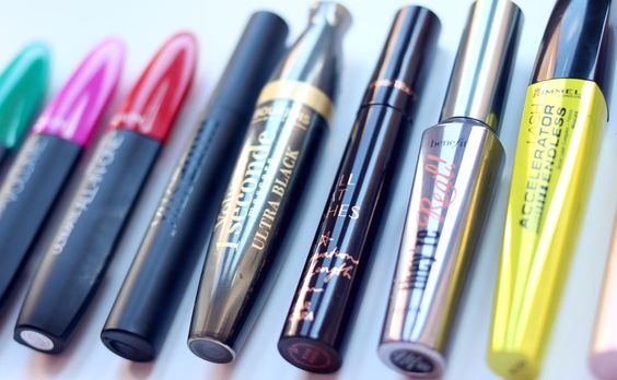 Best Drugstore Mascaras 4 Best Drugstore Mascaras You Can Buy This Year!
