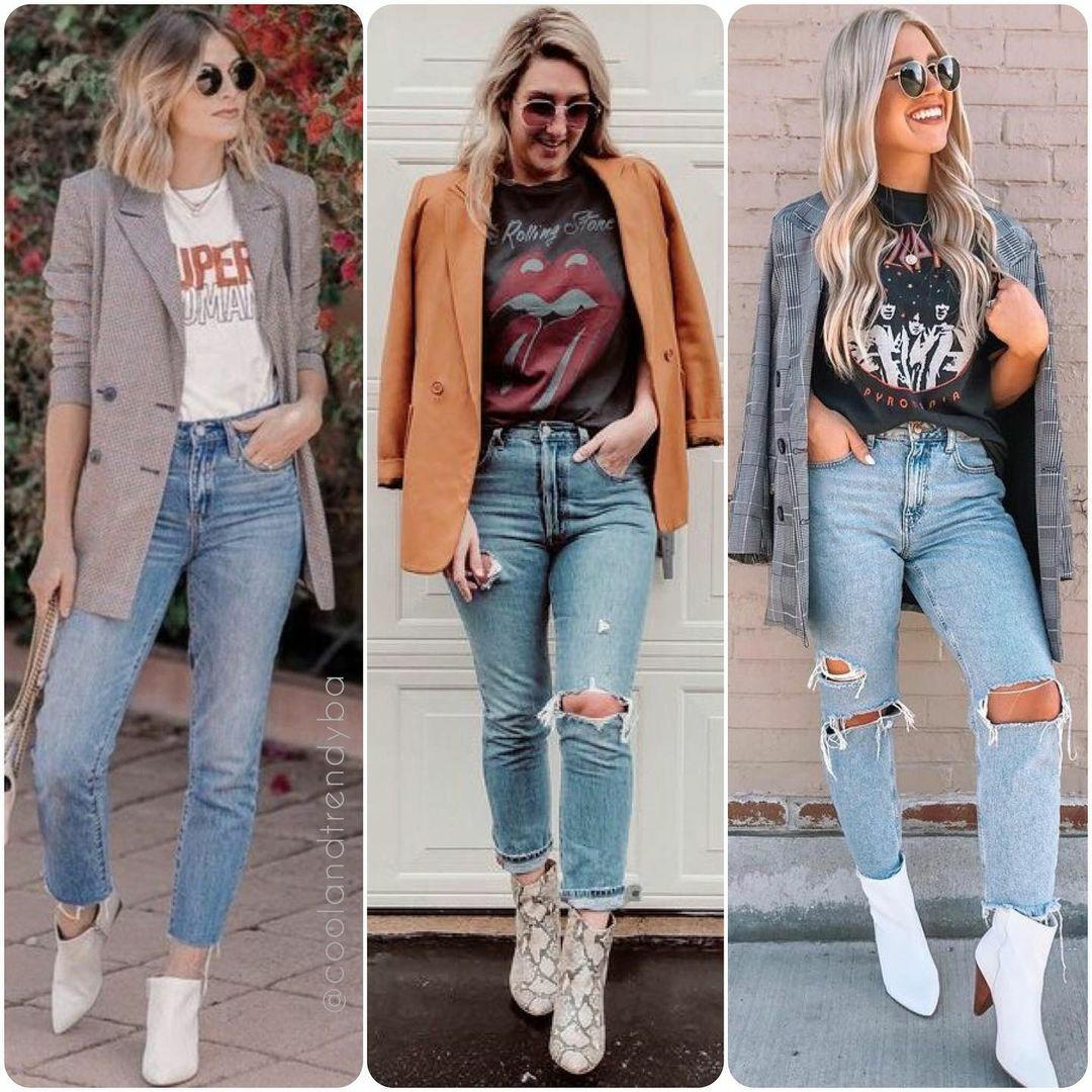 best outfit ideas