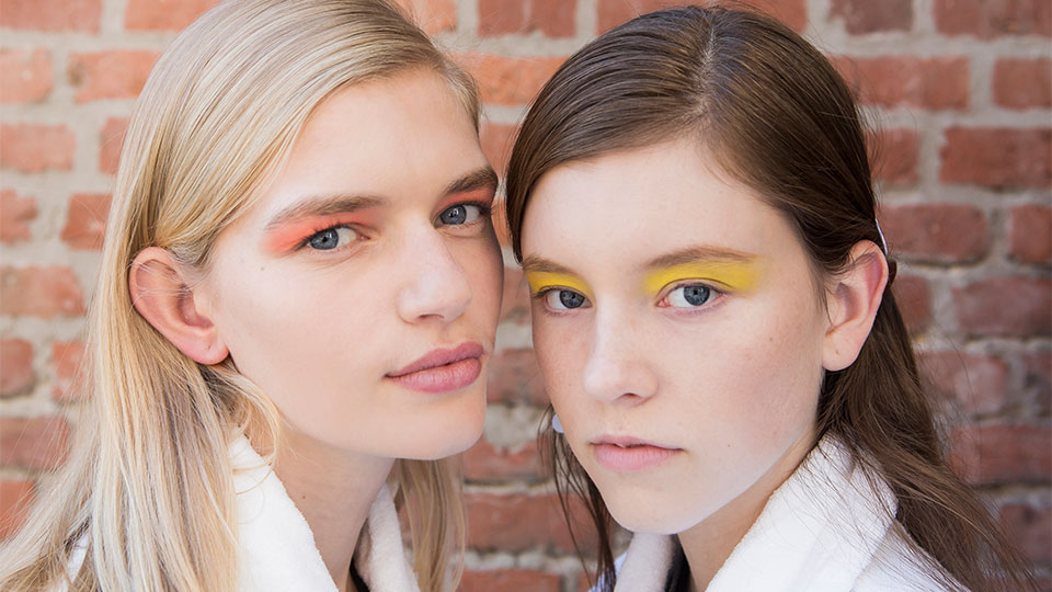 fall winter beauty tips 3 Life-Saving Beauty Tips for Fall and Winter