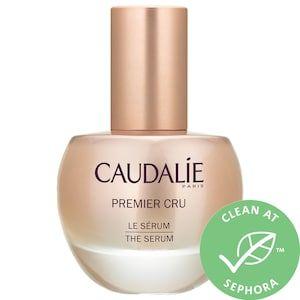 Shop Caudalie's Premier Cru Serum at Sephora.