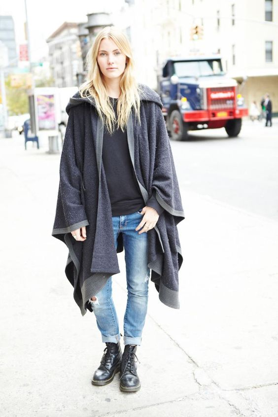 7-ways-to-style-doc-martens_herstylecode-6