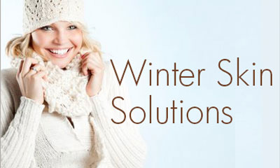 Face Care Tips 7 Basic Face Care Tips You Need to Follow in the Winter