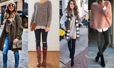 outfit-ideas-for-winter