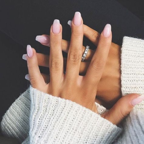 How To Make Your Manicure Last Longer