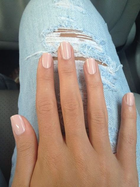 how-to-rock-natural-nails_herstylecode