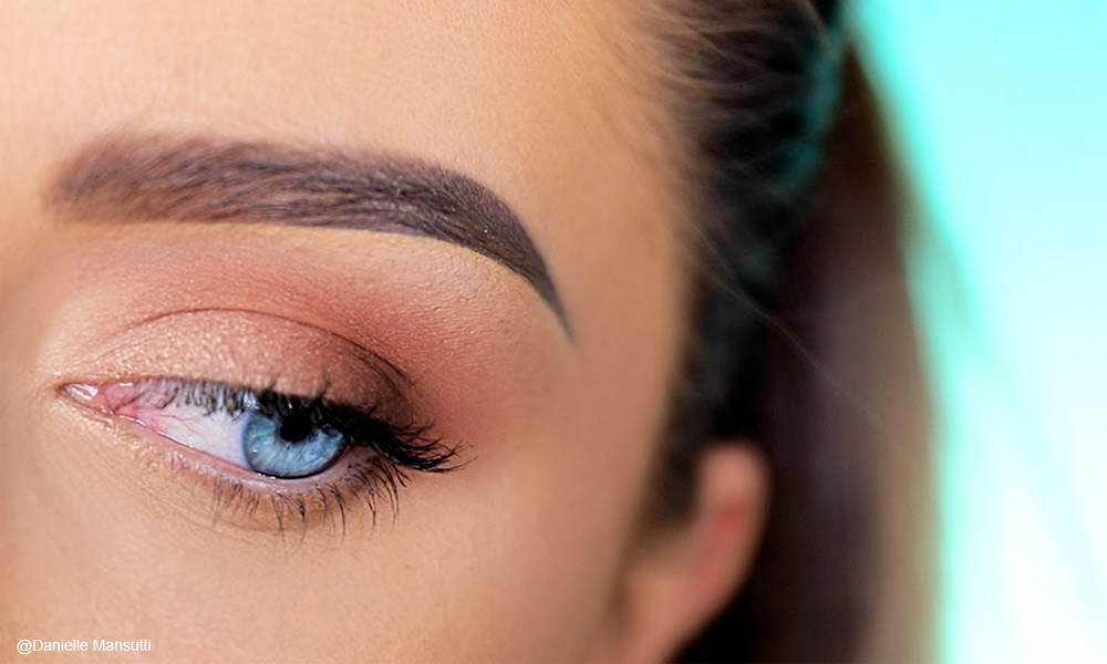 How-to-Apply-Eyeshadow-step-by-step