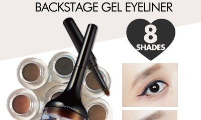 Image result for tonymoly backstage gel eyeliner